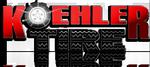 Koehler Tire & Supply, Inc.