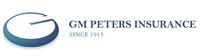GM Peters Agency, Inc.