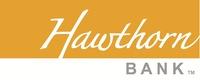 Hawthorn Bank- 39th St