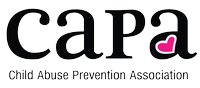 Child Abuse Prevention Association (CAPA)