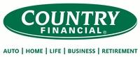 Country Financial/ Stephen J. Pirch Insurance Agency, Inc