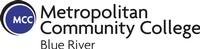 Metropolitan Community College - Blue River