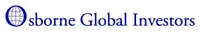 Osborne Global Investors, Inc