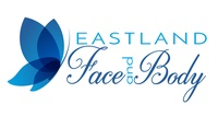 Eastland Face and Body