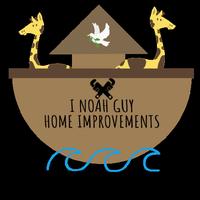 I Noah Guy Home Improvements