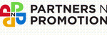 Partners N Promotion