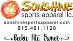 Sonshine Sports Apparel, LLC