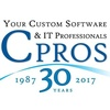 CPros Inc