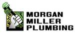 Morgan Miller Plumbing