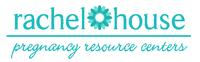 Rachel House Pregnancy Centers Inc.
