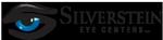 Silverstein Eye Centers PC