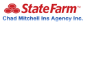 State Farm Insurance, Chad Mitchell