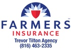The Trevor Tilton Farmers Agency