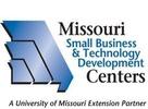 UMKC Small Business & Technology Developement