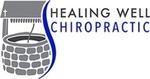Healing Well Chiropractic