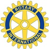 Rotary Club of Independence