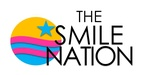 The Smile Nation