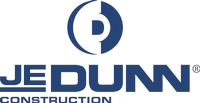 JE Dunn Construction Co