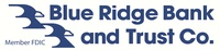 Blue Ridge Bank and Trust Co