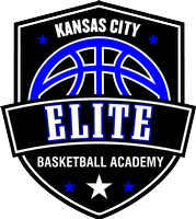 Kansas City Basketball Academy