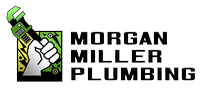Morgan Miller Plumbing (Scout Troop 226)
