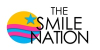 Smile Nation