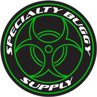 Specialty Buggy Supply, LLC