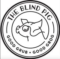 The Blind Pig LLC