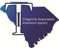Tingen and Associates Insurance Agency
