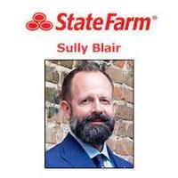 Sully Blair Ins Agcy Inc