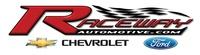 Raceway Ford Chevrolet