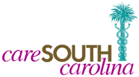 CareSouth Carolina