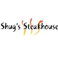 Shug's Steakhouse
