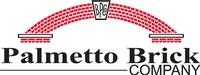Palmetto Brick