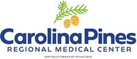 Carolina Pines Regional Medical Center