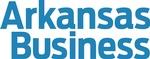 Arkansas Business Publishing Group