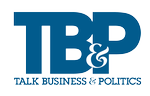 Talk Business and Politics/The City Wire
