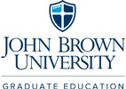 John Brown University Rogers Center