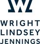 Wright, Lindsey, Jennings