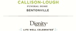 Callison-Lough Funeral Home