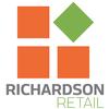 Richardson Retail