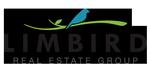 Limbird Real Estate Group