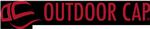 Outdoor Cap Co., Inc.