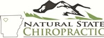 Natural State Chiropractic