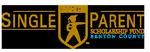 Single Parent Scholarship Fund of Benton Co.