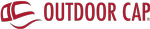Outdoor Cap Co., Inc.