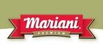 Mariani Packing Company Inc