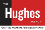 Hughes Staffing Agency