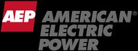 AEP Southwestern Electric Power
