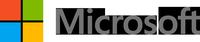 Microsoft WW Retail Industry